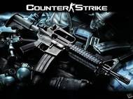 Counter Strike Full