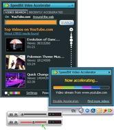 SpeedBit Video Accelerator الأصدار الأخير تسريع اليوتيوب
