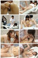 do1c7va5ws80 t IENE 019 Lolita Sexual Oil Esthetic Treatment