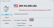 تحميل و تنزيل [ برنامج مجانى ] عملاق منع اختراق الاجهزة   شرح التنصيب للتحميل itwp9t8ulyf9_t.jpg