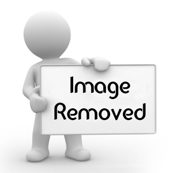 download its about Url Imageporter Ndssqfow pic