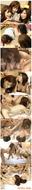 16z8jfqeqdbt t FOL 005 Moe, Karen Natsuhara, Mirei Yokoyama   Meeting Swinging Young Wife #2