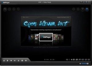 KMPlayer 3.0.0.1441 ����� ����������� ����� 4rs9dvnxrhsb_t.jpg