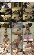 fvp899zmbw5c t CHS 024 Aina Tsuji   Amateur Hunter 26