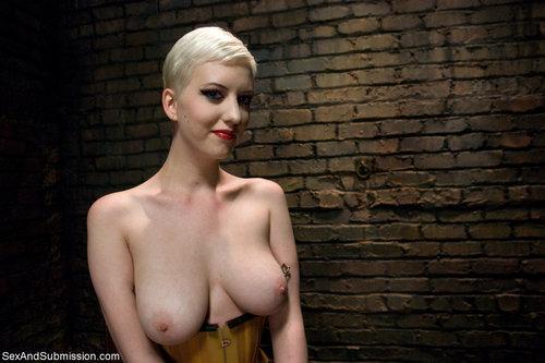 desi indian nude bikini hd wallpaper free download