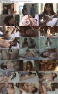 23zgijj4iauc t HAVD 823 Hirono Imai   Young Wife Whose is Close to No Man Other Than Her Husband is Rendered a Plaything By Her Father in Law Whose Vulgarity Knows No End