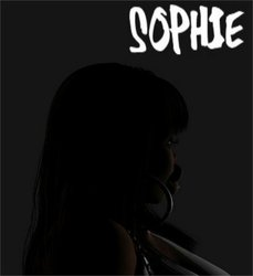 Sophie (Ebony school slut #1)