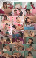 paavllh570a2 t KAWD 374 Ruri Nanasawa   Ruri Will Relieve You