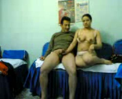 seks-dubae-video