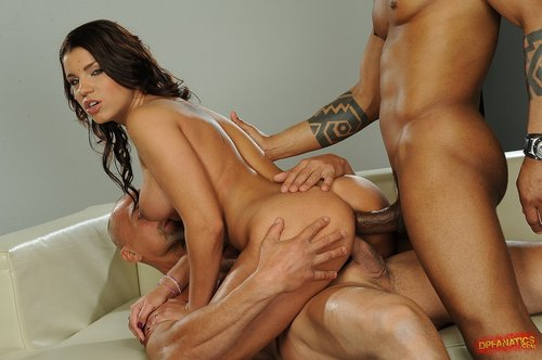 Angel Rivas Porn