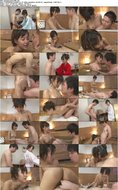 fn5045i3bftn t DV 1396 Tsukasa Aoi   Hot Bath Featuring a Guy's First Fuck   Bathhouse For Male Virgins