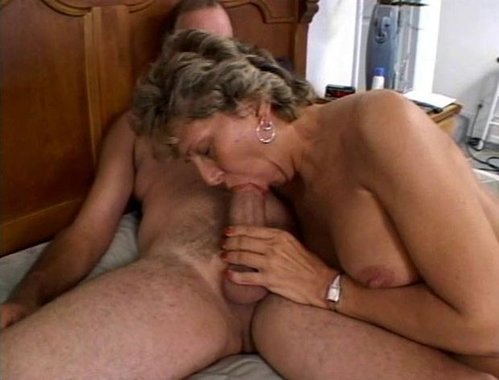 granny cocksucking pics
