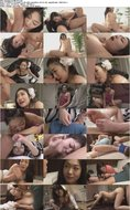 6yd8utddsaeh t STAR 355 Ryu   Handjob, Talking Dirty, Lascivious Lady