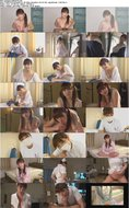 faqh6ajaxyjm t SACE 076 Meguri   Meguri Will Help You With Your Masturbation