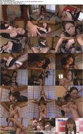 rq7yhahcbaw9 t MADA 014 Hitomi Honjoh   Sex Starved Widow