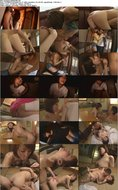 2ny5uoziryi2 t EBOD 209 Hikaru Shiina   So in Love   Middle Aged Guy and a Fair Skinned Young Beauty