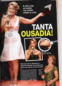 badoo portugal portuguesas sexo