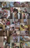 hnrga3vof9wa t SW 118 Dream Incest! Father Who Got a Boner Looking At His Daughter Who Had Grown So Much, She Noticed and Let Him Take Her Without Her Mother or Sisters Finding Out