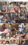 h0iwu5hfd8y0 t GG 065 Mitsuki An   Forbidden Nursing