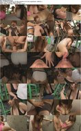 yyi0sqbhixpp t GG 070 Megumi Arina, Miu Nishiki, Yuka Kashii and Miina Ichinose   At a Much Talked About Sports Gym With a Recent Surge in Male Membership, Busty Instructors Shake Their Titties and Give Guys a Rise While Providing Special Training Down Below!