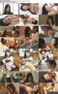 rguupiz5c125 t TMRD 489 Nanako Kajiwara, Ayumi Iwasa, Sayo Domoto and Mio Kohsaka   Exclusive! Another's Wife Wide Special   Fuck Me, Fuck Me, Fuck Me Hard! Frustrated Wife Who Engages in Sex That's So Indecent
