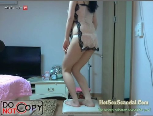 70gvse4l9kq8 t Hot girl nude show cam   Korea girl beautiful like angel, hot sex scandal, nude girls, hot girls, girls show camera