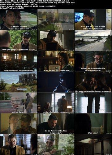 mxbzhpkt29y9 t Jesse Stone: El beneficio de la duda (2012) Español
