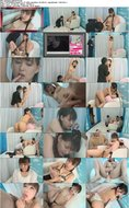 iz8ffzhg4phw t SACE 079 Yukiko Suo   Yukiko Suo is Tied Up and Left Inside of a Magic Mirror Boxcar, So, All You Fans Out There, Come and Do Her As Much As You Please!