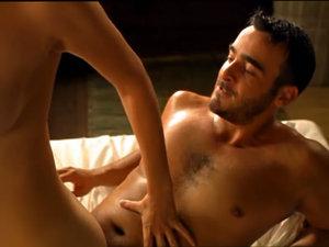 Spanish Sex Scene 56