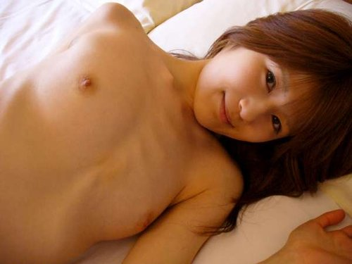 Amateur photosetz@Cute Asian schoolgirls