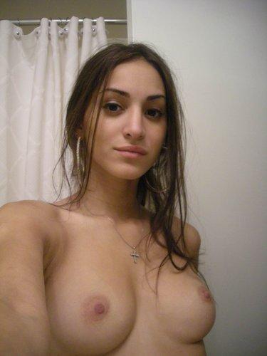 Девушки армянские фото голые