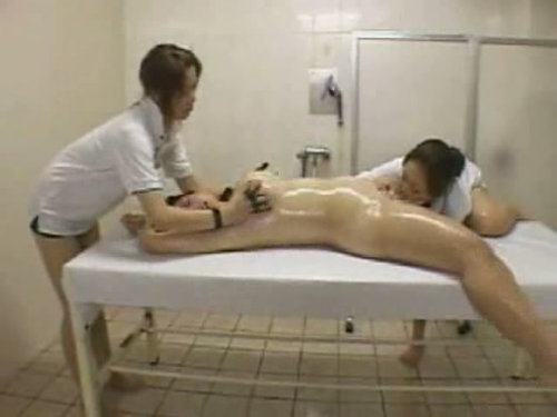 search japanese massage room