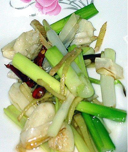 《二千多道菜的做法》【DOC@yun&gxp&qjwm@8.29 M】