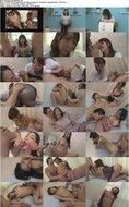 3s7gxdg6dpvc t ATOM 095 Maika & Rina Fukada   Monster Dick That Easily Surpasses the Japanese Average   Gigantic Head