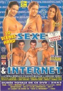 porno-zhena-lyubiteli