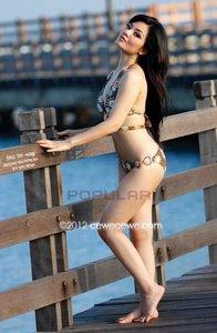 Ranti Yulia Popular [PIC]