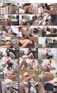 11z7ef2tvkg1 t MIAD 567 Miku Aoki   Teacher With a Tight Skirt