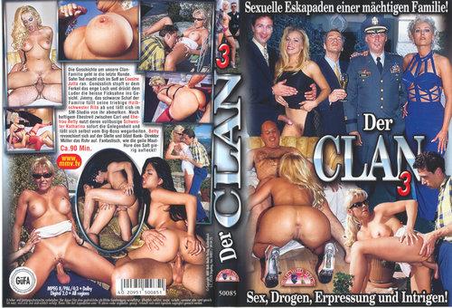 Der clan erster teil 2000 full german movie - 2 5