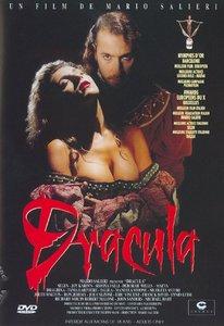 Dracula - Mario Salieri (1994) [OPENLOAD]