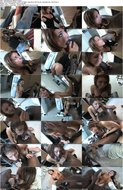 a7ljp4h122lj t - callyourhusband - Vanessa Vexxx - Vanessas hot phone exploits