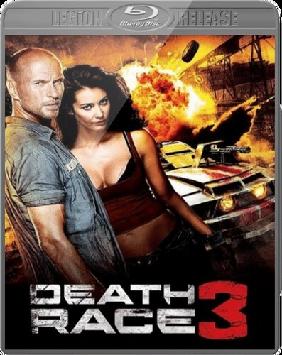 Death Race 3 Inferno 2013 UNRATED Dual Audio BRRip 480P 300mb