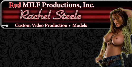 Download Rachel Steele.com – SITERIP Free