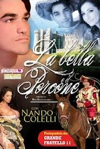 <p>Nando Colelli GF11 la bella e il Porcone 2013 completo [spoiler intro=&#8221;INFO&#8221;] YEAR: 2013 Language: Italian Genre: Amat/Vip The (in)famous porn movie made by the STUD of Big Brother 11 (Grande Fratello 11) Nando Colelli full DVD Rip 770Mb 8 RAR files, various hoster coming soon. filename: Nando Colelli GF11 la bella e il Porcone [&hellip;]</p>