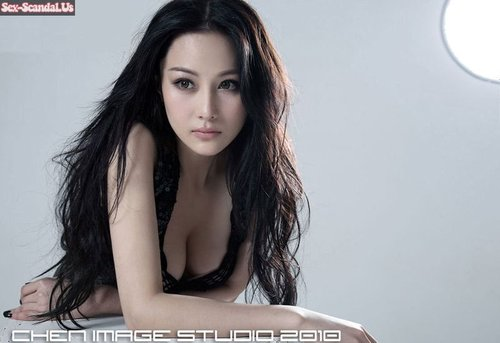Viann Zhang Xinyu