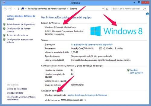 windows 8 media center  crack software