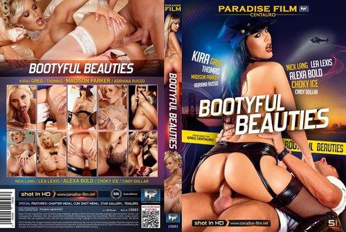 Bootyful Beauties XXX DVDRip x264-CHiKANi