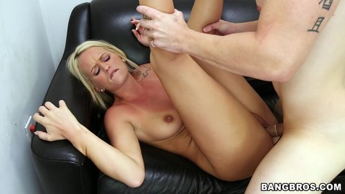 Download Backroom Facials – Emily Austin Free