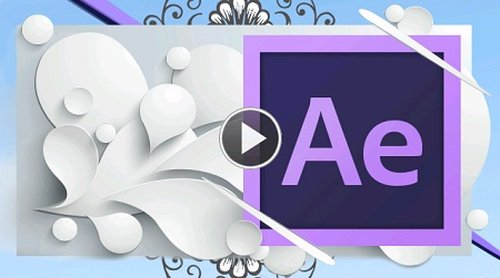 CreativeLive – After Effects for Beginners