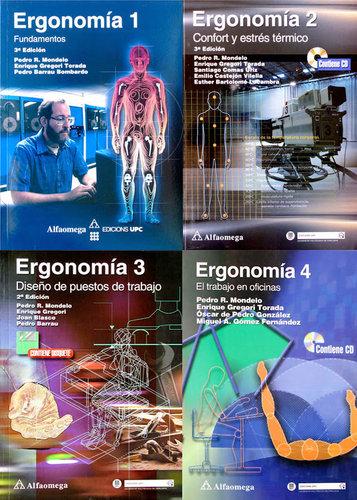 Libros ergonom a vol 1 al 4 pdf espa ol descargar for Libro de antropometria