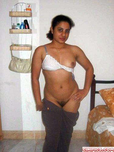 hot girls cafe coimbatore mallu aunty latha birthday nude pics